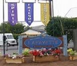 lafayette sign entrance.jpg