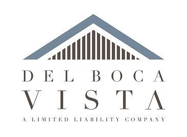 DBV Logo-01.jpg