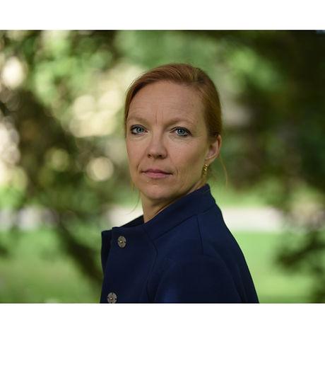 Portrait Larissa Böhler © Ulrike Mönnig_2.jpg