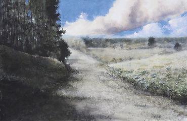 Old Barrie Road.jpg