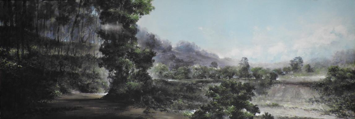 Nottawasaga River Valley.JPG