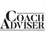 CoachAdvisor logo.png