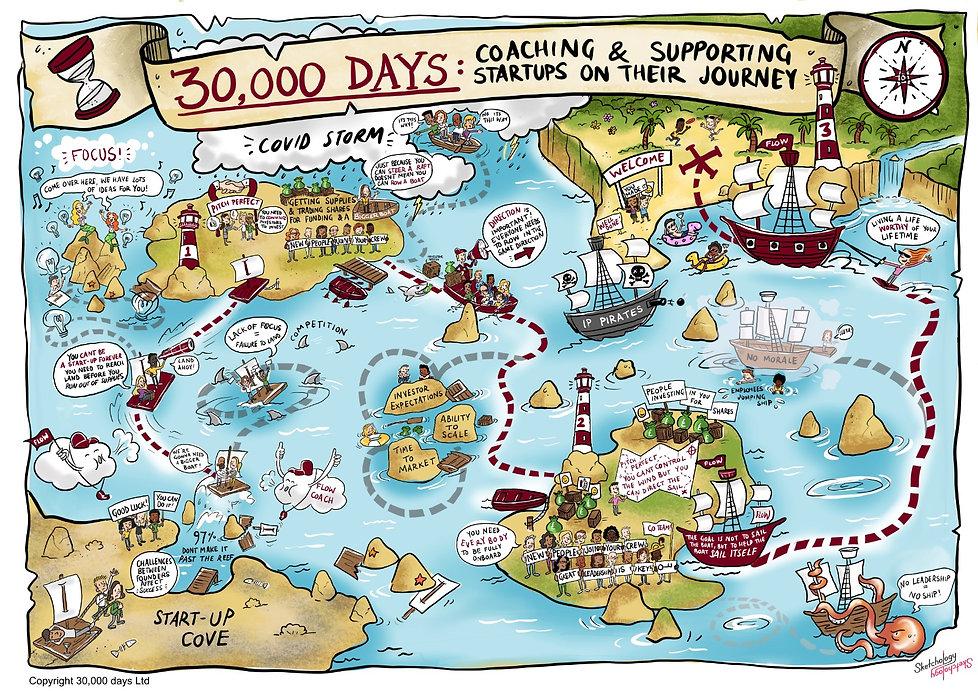 30000DAYS_map_final_colour.jpeg
