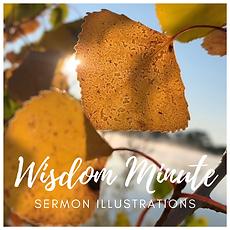 Wisdom Minute.png
