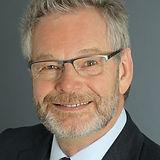 Dr. Svoboda REvised-NewHShot.jpg