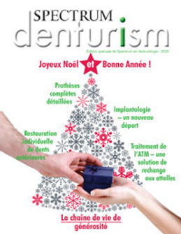 SDen_French_2020-Cover.jpg