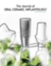 JOCI-ZirconiaImplants(V11_No1)Cover.jpg