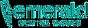Emarald-Logo-New-2020.png