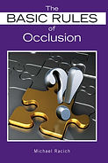 Occlusion_DrRacish_Cover_Page_01.jpg