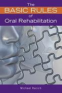 Oral Rehab_DrRacish_Cover.jpg