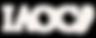 iaoci - Sponsor .png
