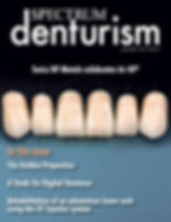 S-Denturism-June2019-Cover.jpg