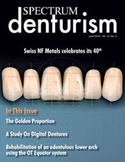 S-Denturism-June2019-Cover.jpg