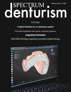 S-Denturism-Feb-2021-Cover.jpg