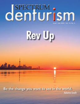 SDen_V14N3_Jun-Jul2020-cover.jpg