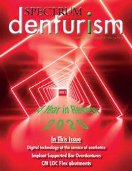 SDen_V14N6_Nov-Dec2020-Cover.jpg
