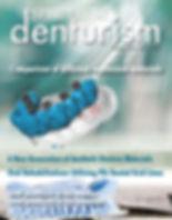 SDen_V13N4_Sep2019-Cover.jpg