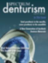 SDen-digital-Aug2019-Cover.jpg