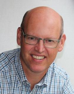 Mark Rotsaert