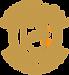 Porosthodontics Center logo.png
