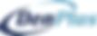 denplus logo.png