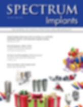 S-Implants_V10N4_Cover.jpg