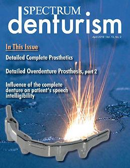 SDen_V13N2_Apr2019-Cover.jpg