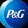 P&Glogo.png