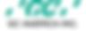 GC America logo.png