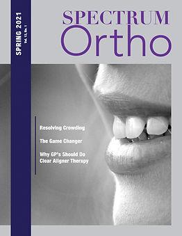S-Ortho-Spring2021-Cover.jpg
