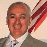 Dr. Vigna Headshot.jpg
