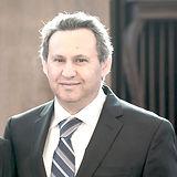 Shlomo_Sharer_profile_pic.jpg