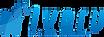 Ivory_Digital_Denture_logo.png