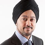 Dr. Rihal Headshot.jpg