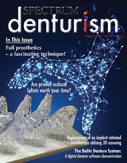 SDen_V14N1_Feb2020- Cover.jpg