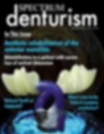 SDen_V12N4_Sep18-Cover.jpg