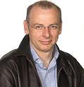 Kris Piotrowicz-Picture.jpg