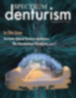 SDen_V13N1_Feb2019-Cover.jpg