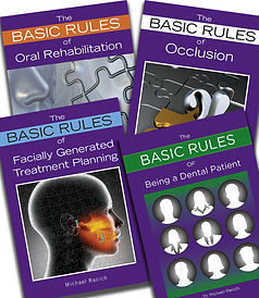 BasicRules-4Covers-final.jpg