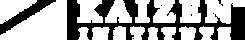 Kaizen_Institute_Logo_White.png