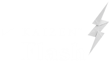 kflash.png