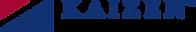 Kaizen_Institute_Logo_RGB.png