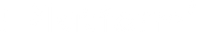 logo_negative_white@3x.png