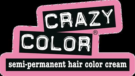 CrazyColorlogo.webp