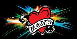 MOMS-Watermark_edited.png