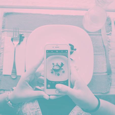 5 Ideas for Restaurant Marketing in 2020