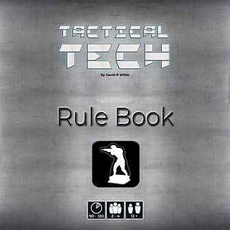 tactical-tech-rule-book.jpg