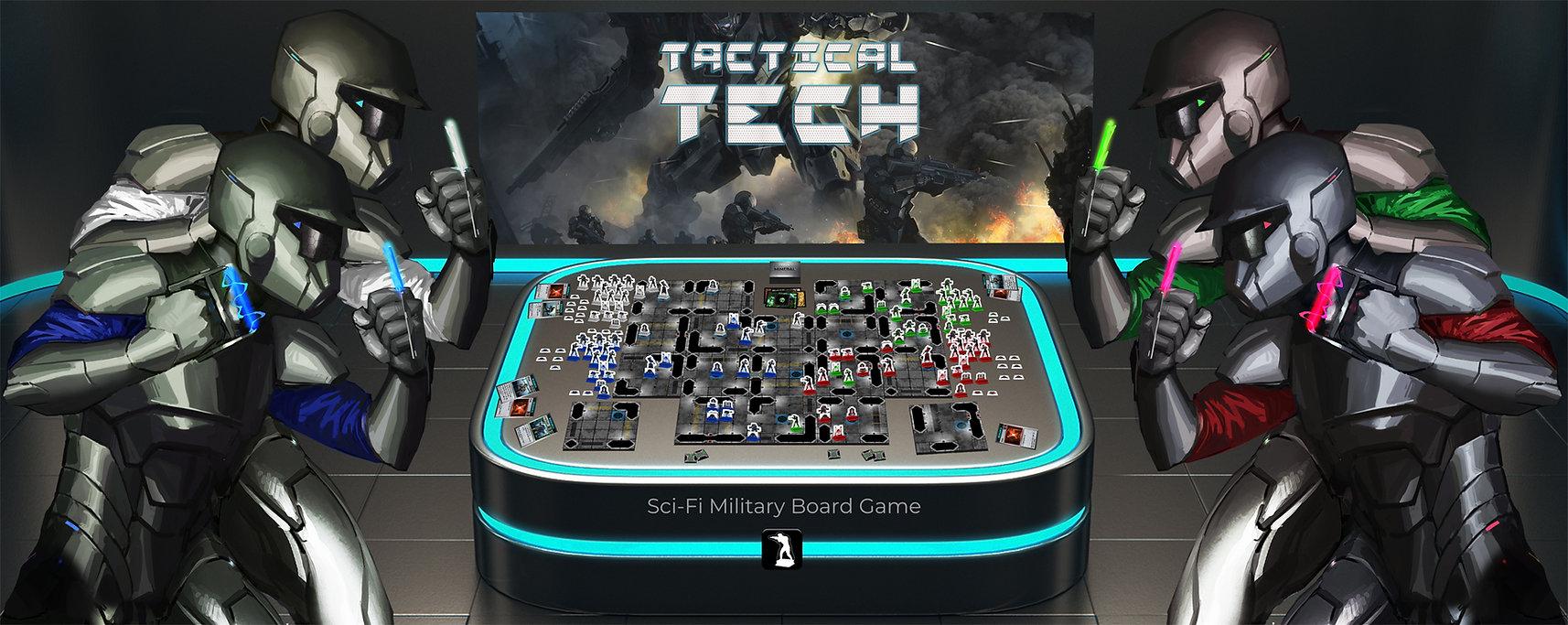 tactical-tech-landing-banner.jpg