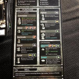 tactical-tech-image4.PNG