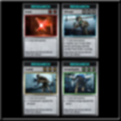 how-to-play-buy-research-cards.jpg